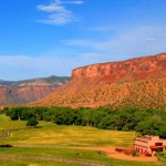 Gateway Canyons - Alegre Retreat