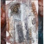 Deborah Gregory - Alegre Retrat