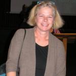 Jane Dunnewold