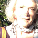 Fran Skiles - Alegre Retreat 2018