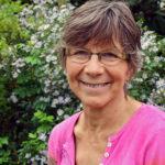 Susan Carlson - Alegre Retreat 2018