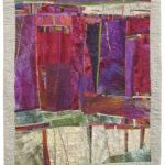 Deschutes - Jean Wells Keenan